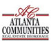 Atlanta Communities Realty