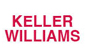 Keller Williams Realty Catalogue