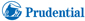 Prudential Catalogue
